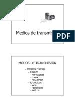 MediosTransmision