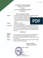 Scan Surat Keputusan IA-SMKIN GO