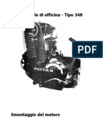 Rotax_348_-_Manuale_di_Servizio