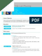 cv-tran-lan-phuong-pdf_1397911476-pdf_1398155847