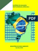 Avaliao Ppa 2010 Caderno Setorial 173