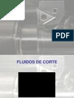 FLUIDO+ (1)