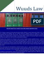 Oakandwuudslaw - Accra Law Offices