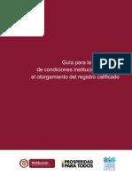 Articles-338168 Archivo PDF