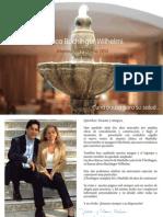 Informacion y Precios Marbella 2013