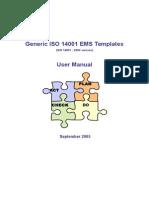 UserManual_01