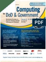 CloudComputing 2010