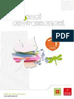 ISO Manuel Environnement Aout2010