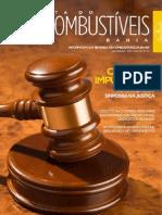Revista_Sindicombustiveis