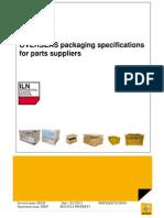 NORMA GALIA Exportación -CDC_emb_gamme_12_12_2012_EN_tcm1805-839521.pdf