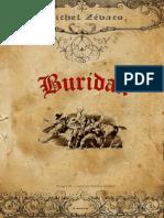 191592446 Michel Zevaco Buridan PDF