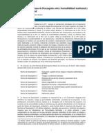 Estandares de Desempeño IFC Spanish 2012 Full-Document