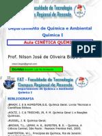 Aula Cinetica Quimica v03