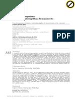 Reforma_Gregoriana-libre.pdf
