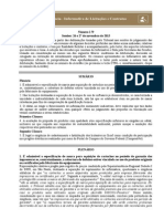 INFO_TCU_LC_2013_179