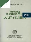 -1917475420principios de Derecho Penal -