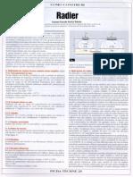 PUBLICAÇÃO26 CLUBEDOCONCRETO.COM.BR