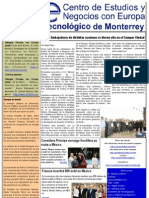 Boletín 3 CENE