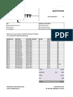 Ref0021 Drumgoan Developments Ltd