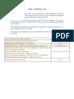 IV Exame - Padrão de Resposta - Direito Constitucional.pdf