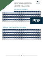 VI Exame - Gabarito Questoes objetivas.pdf