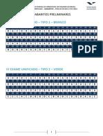 IV Exame - Gabarito da primeira fase.pdf