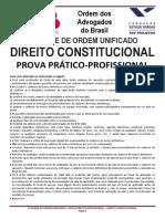 IV Exame - Prova  Constitucional - segunda fase.pdf