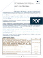 V Exame - Padro de Resposta - Direito Constitucional.pdf