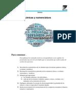 Quimica en Ejercicios2013 u2