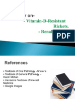 Oral Pathology