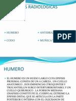 7.-Pocisiones Radiologicas 2