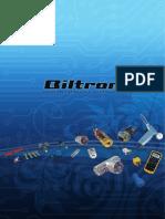 Catalogo Biltron 2007