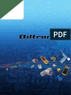PCB//chasis//panel Mount conmutador rotativo 1x12 posición