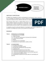 progcrimcriminologia10910