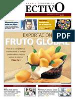 Suplemento Efectivo Efectivo Prensa Libre Guatemala PLMTEFC0508201 PREFIL20140805 0001