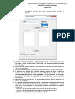 Exercício Ambientes de Programação 03