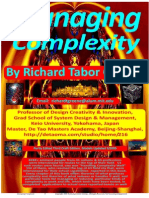 Managing Complexity 30 Methods Excerpt
