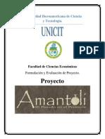 AMANTOLI