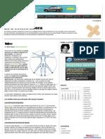 Los límites extremos del cuerpo humano.pdf