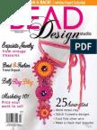 Bead Design Studio Feb 2012