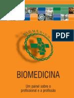 Biomedicina Um Painel
