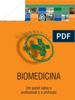 livro-biomedicina