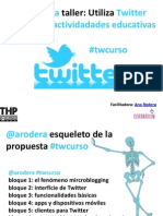 tallertwittercibernrium2012-121221075642-phpapp01