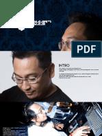Vendartaryadi Rdjindonesia Profile