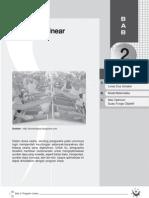 Program Linear-Bab 2