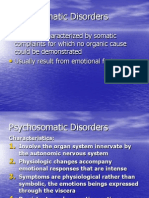 14225211 Psychosomatic Disorders