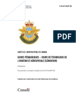 ACRCCP824_PF002