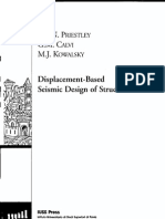 Priestley Calvi y Kowalsky