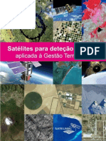 Satelites Para Detecao Remota-libre