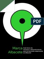 2012 Marca Albacete v (1)